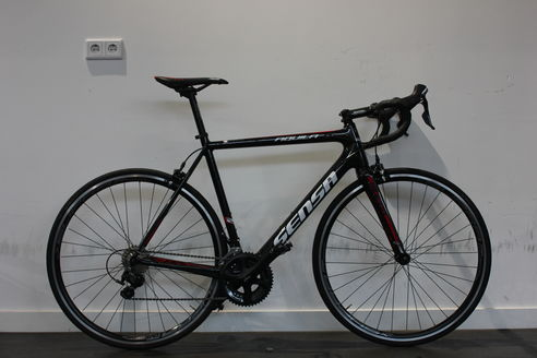 aquila shiny black 105 (2)